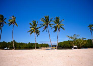 Lohas Aqua Resort Image