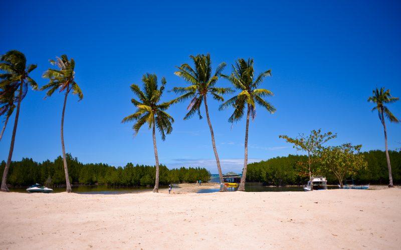 Aqua Resort Image