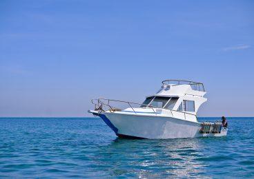 LOHAS Aqua Beach Resort Image